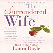 The Surrendered Wife | [Laura Doyle]