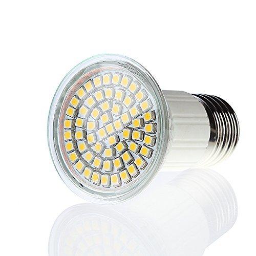 sweet-led-LED-Leuchtmittel-E27-Spot-120-Abstrahlwinkel-3W-Warmwei