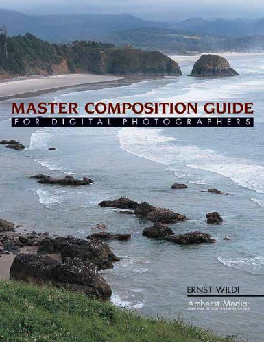 Master Composition Guide for Digital Photographers PDF