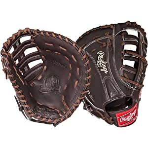 Rawlings Pro Preferred Series 13 Firstbase Mitt   by Rawlings