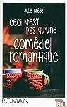 Ceci n'est pas qu'une comédie romantique par Grêde