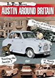 In The News: Austin Around Britain [DVD]