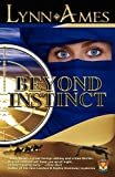 Beyond Instinct