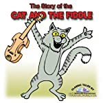 The Story of the Cat and the Fiddle | L. Frank Baum