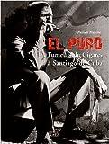 echange, troc Patrick Blanche - El Puro : Fumeurs de Cigares à Santiago de Cuba