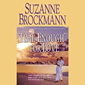 Time Enough for Love | [Suzanne Brockmann]