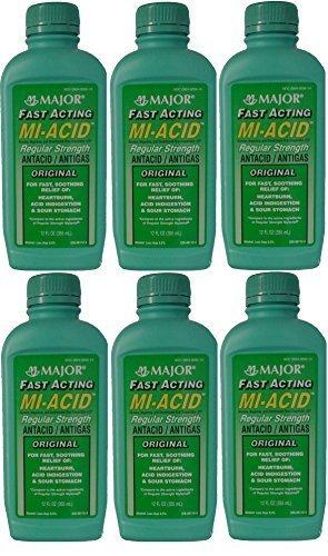 mi-acid-antacid-anti-gas-liquid-generic-for-mylanta-regular-strength-liquid-lemon-flavor-12-oz-bottl