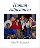 9780073595849: HUMAN ADJUSTMENT AND STUDENT STUDY GUIDE FOR USE WITH HUMAN ADJUSTMENT (SET 2 BOOKS)
