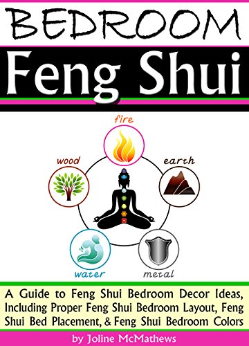 Ebook bedroom feng shui a guide to feng shui bedroom decor ideas including - Feng shui position lit ...
