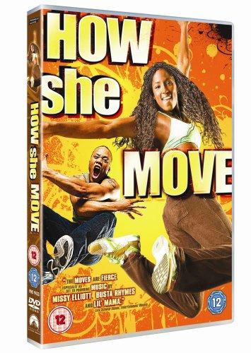 how-she-move-reino-unido-dvd