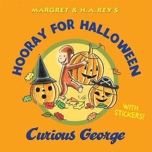 hooray-for-halloween-curious-george