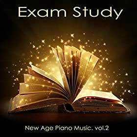 new age piano music academy from the album exam study new age piano