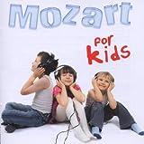 echange, troc  - Mozart For Kids