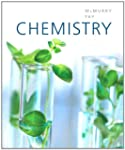 Chemistry with MasteringChemistry®