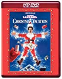 National Lampoons Christmas Vacation [HD DVD]