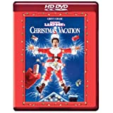 National Lampoon's Christmas Vacation [HD DVD] ~ Chevy Chase
