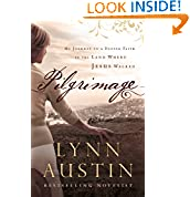 Lynn Austin (Author)   2 days in the top 100  (73)  Download:   $1.99