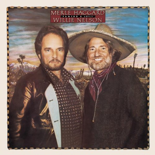 MERLE HAGGARD - Country Trucker Songs - Zortam Music