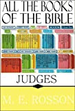 All the Books of the Bible-Volume Seven-Judges