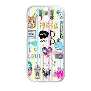 Amazon.com: Canting_Good Quotes logos Stickers Tumblr Custom Case