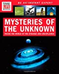 TIME-LIFE Mysteries of the Unknown: I...