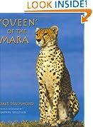 Queen of the Mara