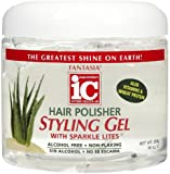 Fantasia IC Polish Gel Regular, 16 oz