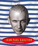 Jean Paul Gaultier Colin McDowell