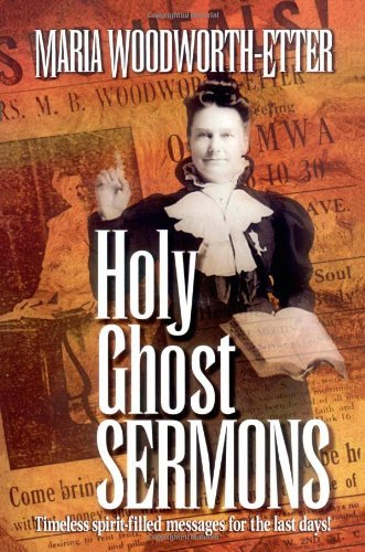 holy-ghost-sermons-by-maria-beulah-woodworth-etter-1-aug-1997-paperback