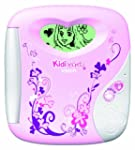 Agenda electrnica KidiSecrets Vtech