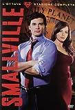 echange, troc Smallville - Stagione 08 (6 Dvd)