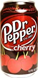Dr Pepper Cherry 1