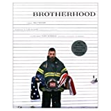 BROTHERHOOD BOOK