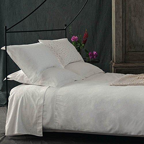 nina-ricci-belle-de-nuit-romantico-biancheria-da-letto-biancheria-da-letto-135-x-200-federa-1-x-80-8