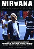Nirvana: The DVD Collector's Box