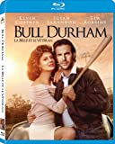 Bull Durham Blu-ray Repackage