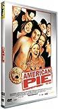 echange, troc American Pie