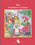 Brothers Grimm (Classic Children Stories)