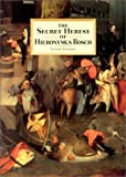 img - for The Secret Heresy of Hieronymus Bosch book / textbook / text book