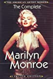 Marilyn Monroe: The Complete [DVD] [NTSC]