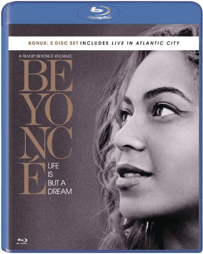Beyonc-Life-Is-But-a-Dream-Blu-ray