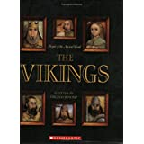 The Vikings (People of the Ancient World) ~ Virginia Schomp