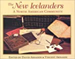 New Icelanders: A North American Comm...