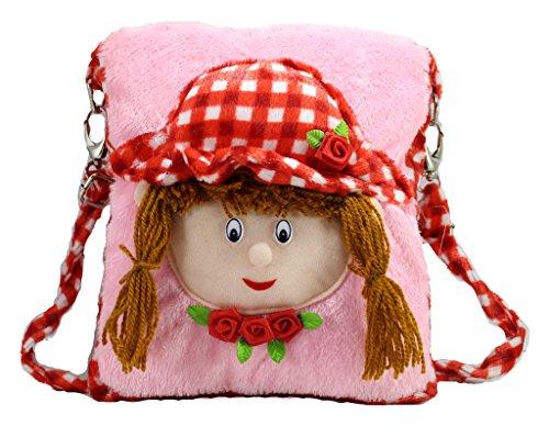 Tickles-Soft-Sling-Bags-For-Girls