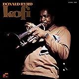 Kofi / Reedition Blue Note