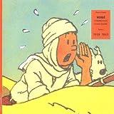 Hergé : Chronologie d'une oeuvre, tome 4