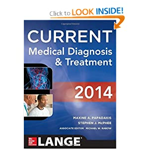 CURRENT Medical Diagnosis and Treatment 2014 free Download 51DA2BgN2%2BL._BO2,204,203,200_PIsitb-sticker-arrow-click,TopRight,35,-76_AA300_SH20_OU01_