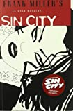 Frank Miller Sin City 3 La gran masacre/ The Big Fat Kill