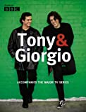 Tony and Giorgio (0007141440) by Locatelli, Giorgio