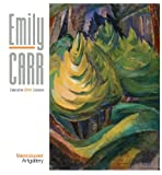 img - for Emily Carr 2015 Calendar book / textbook / text book